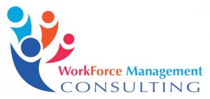 Entete Logo WFM Consulting