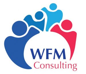 Workforce Management Consulting Logo